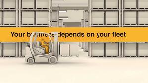 Business_is_Forklifts-2