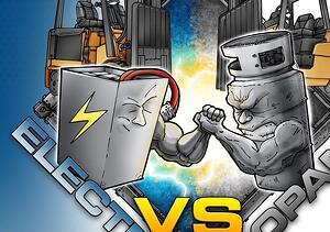 Forklifts_Electric_vs._Propane-2
