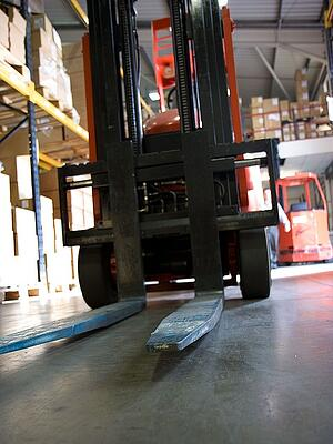 forklift_attributes-1