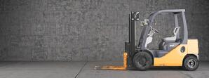 forklift_buying_decision-1