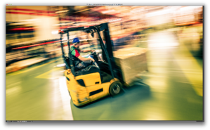 forklift_performance_features-2