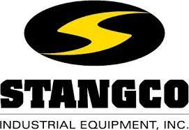 STANGCO-Industrial-logo