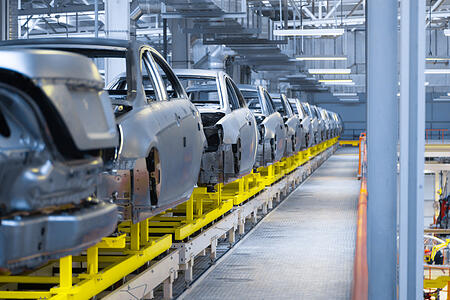 auto-industry-transformation