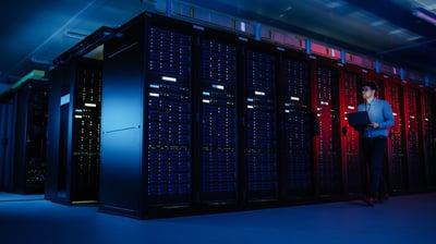 critical-power-data