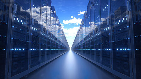 data-center-costs