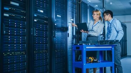 data-center-investment