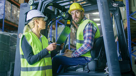 forklift-preventative-maintenance