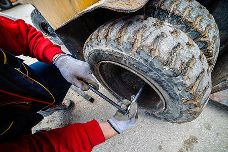 forklift_tire_cost