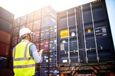 supply-chain-volatility