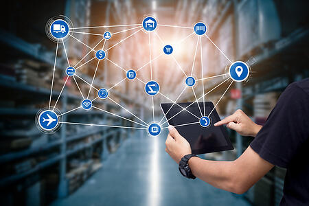 supply_chain_technology